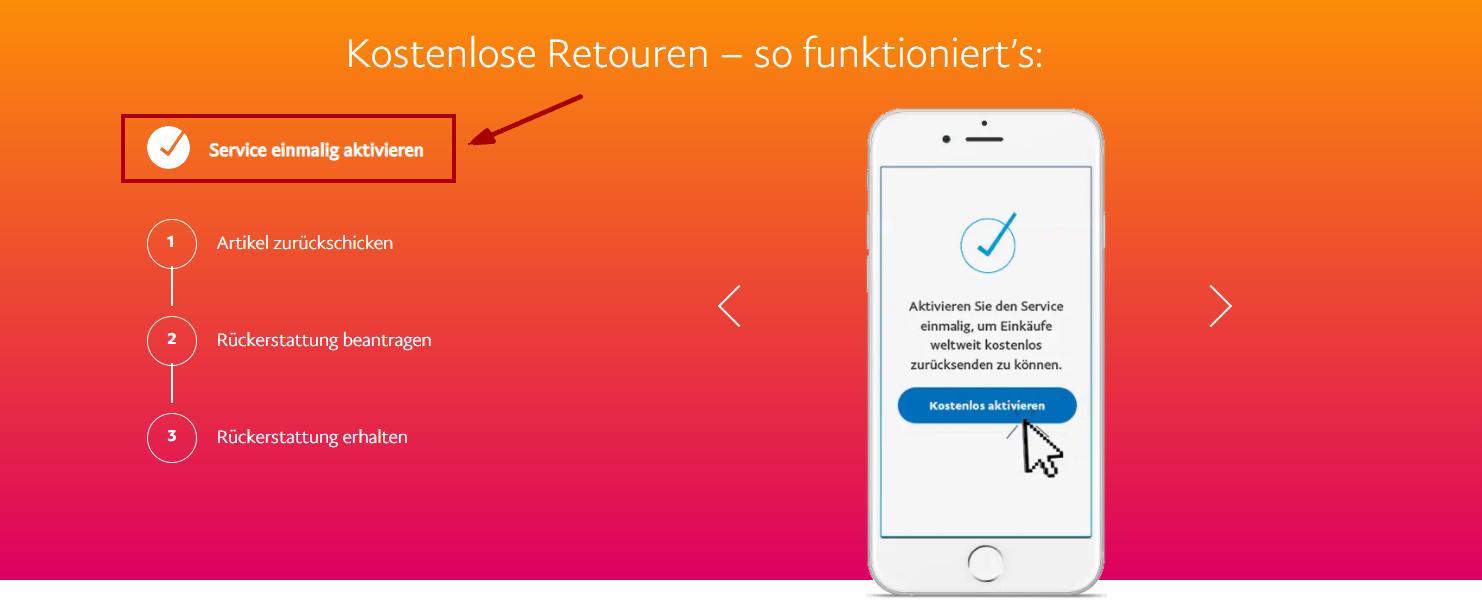 Kostenlose-Retoure-PayPal-Screenshot-02-wms24de