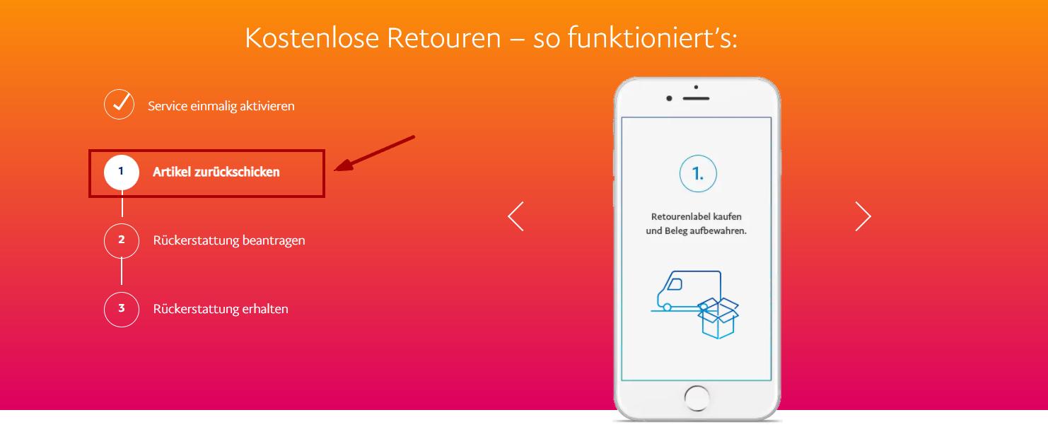 Kostenlose-Retoure-PayPal-Screenshot-03-wms24de