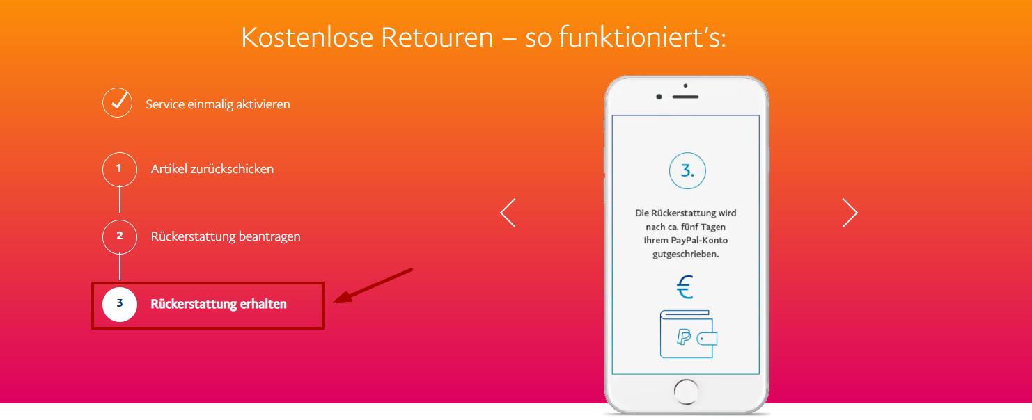 Kostenlose-Retoure-PayPal-Screenshot-05-wms24de